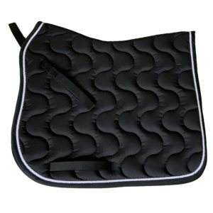 tapis dressage Dressage saddle mat