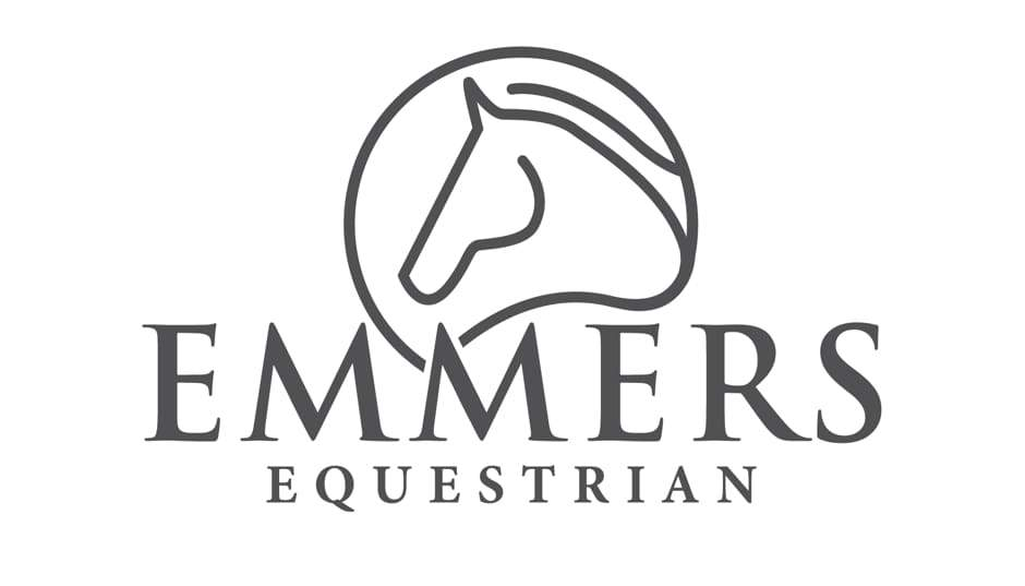 Pro-confort Brand is now available at Emmers Equestrian !